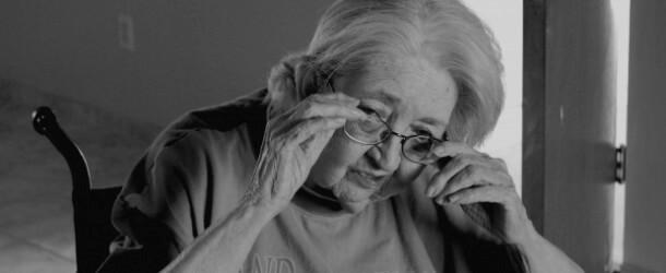 La psicoterapia è utile agli adulti anziani?