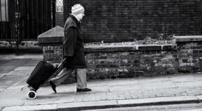 La depressione nell'anziano