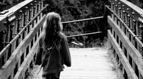 Il lutto nei bambini