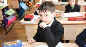 Mutismo selettivo: perché a scuola non parli?