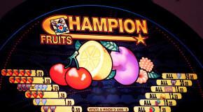 disturbo da gioco d'azzardo: i sintomi