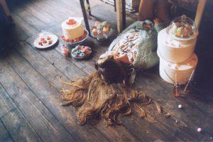bulimia-chica-comida-food-girl-Favim.com-258471