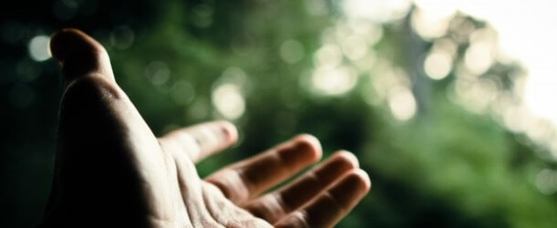 Giornata mondiale di lotta alla SLA: cosa accade dal punto di vista psicologico al malato e alla famiglia