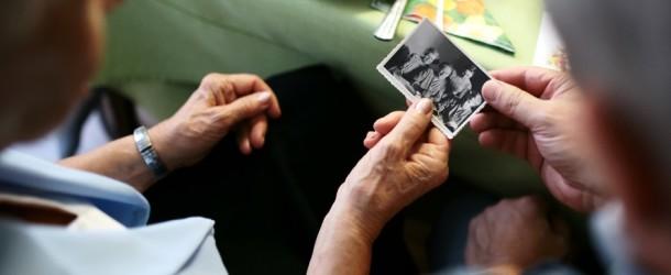 Ritardare il declino nelle persone affette da demenza. Una revisione sistematica