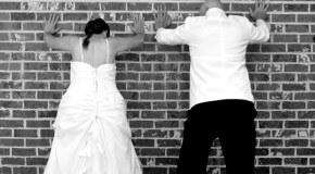 Terapia di coppia con lo psicologo: Bollate Garbagnate Arese Senago Paderno