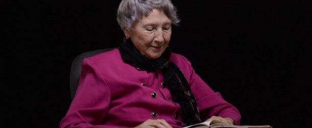 Gruppo di stimolazione cognitiva per anziani: una mano nel prevenire il decadimento cognitivo
