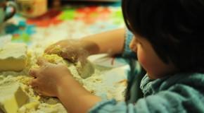 5 attività di stimolazione cognitiva tra nonni e nipoti per rallentare il decadimento cognitivo