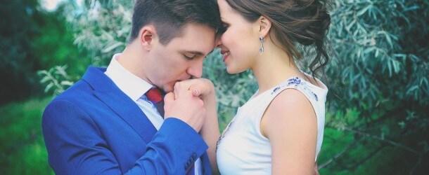 Coppia: competenze relazionali alla base del successo di coppia