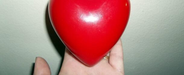 Le parole dell'amore: aforismi e frasi per San Valentino