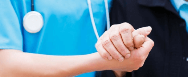 Regole d'oro per prevenire il decadimento cognitivo negli anziani
