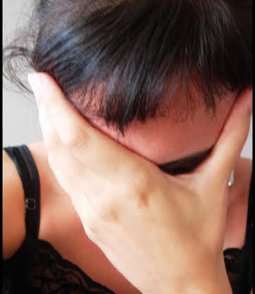 Mal di testa: quanto contano ansia e depressione