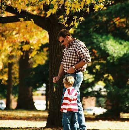 Separazione: come dirlo ai figli