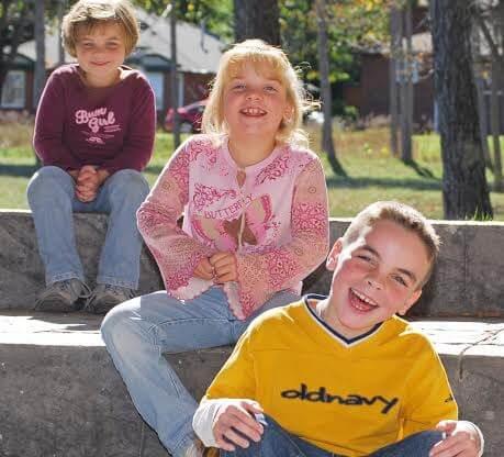 gruppi di parola per i figli di genitori separati. Cosa sono e perché frequentarli