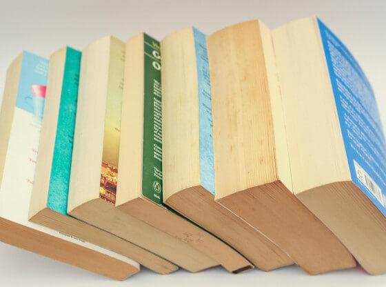 libri romanzi per capire la coppia