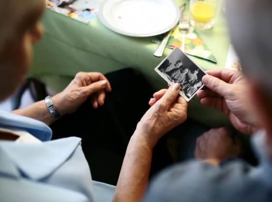 interventi di ritardare il declino funzionale nelle persone affette da demenza: una revisione sistematica